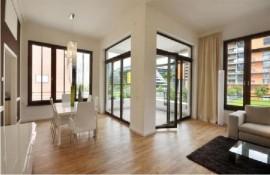 Снять апартаменты в германии buy apartment dubai silicon oasis