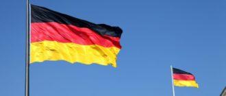 Чем Германия привлекает новых граждан?