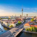 Топовые места в Германии, которые стоит посетить в 2020 году